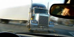 18 wheeler accident law