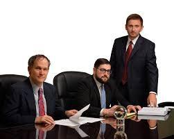 Jacksonville Divorce Attorney
